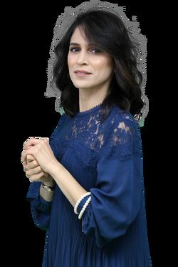 زينب المالكي