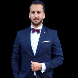 محمد الخماسي