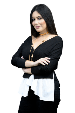 Khawla El Khalsi