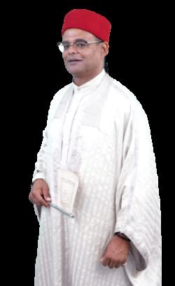 Abdessatar Amamou
