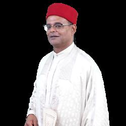 عبد الستار عمامو