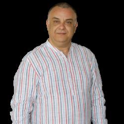 Maa Hatem