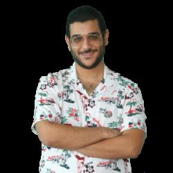 Rami Fourati