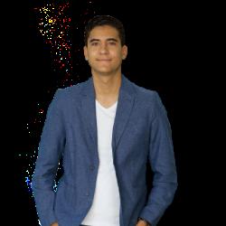 Tarek Hannachi