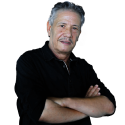Mohamed Saiari