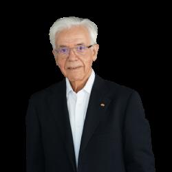 فنطر محمد حسين