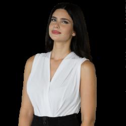Mila Ben Youssef