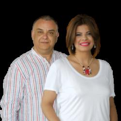 Malek et Hatem