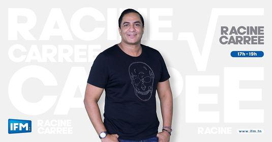 Best OF Racine Carrée