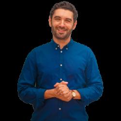 Wael Toukabri