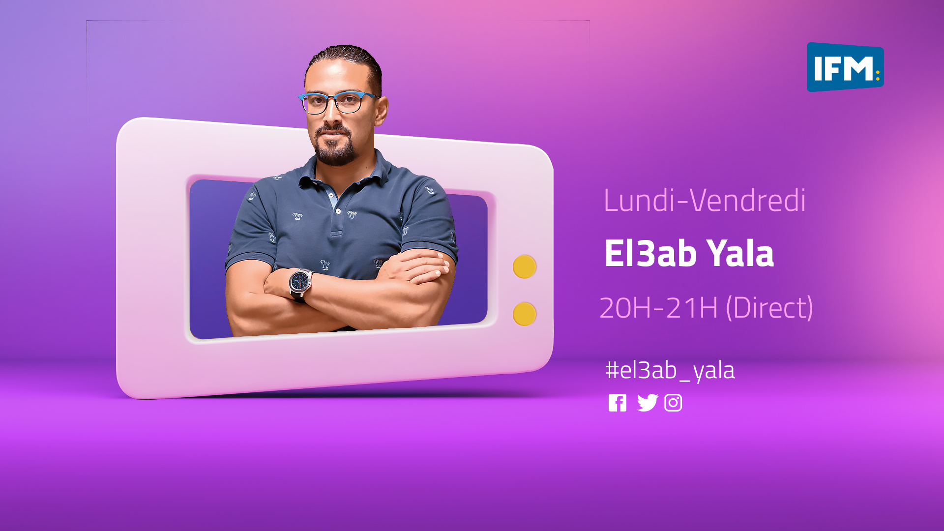 El3ab Yala