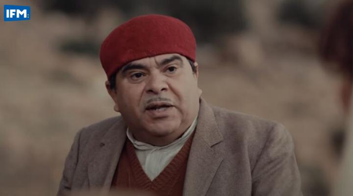 سفيان الداهش:طرودني من عمل في الوطنية ومانعرفش علاش و الحجر الصحي حاولنا يكون عمل نظيف