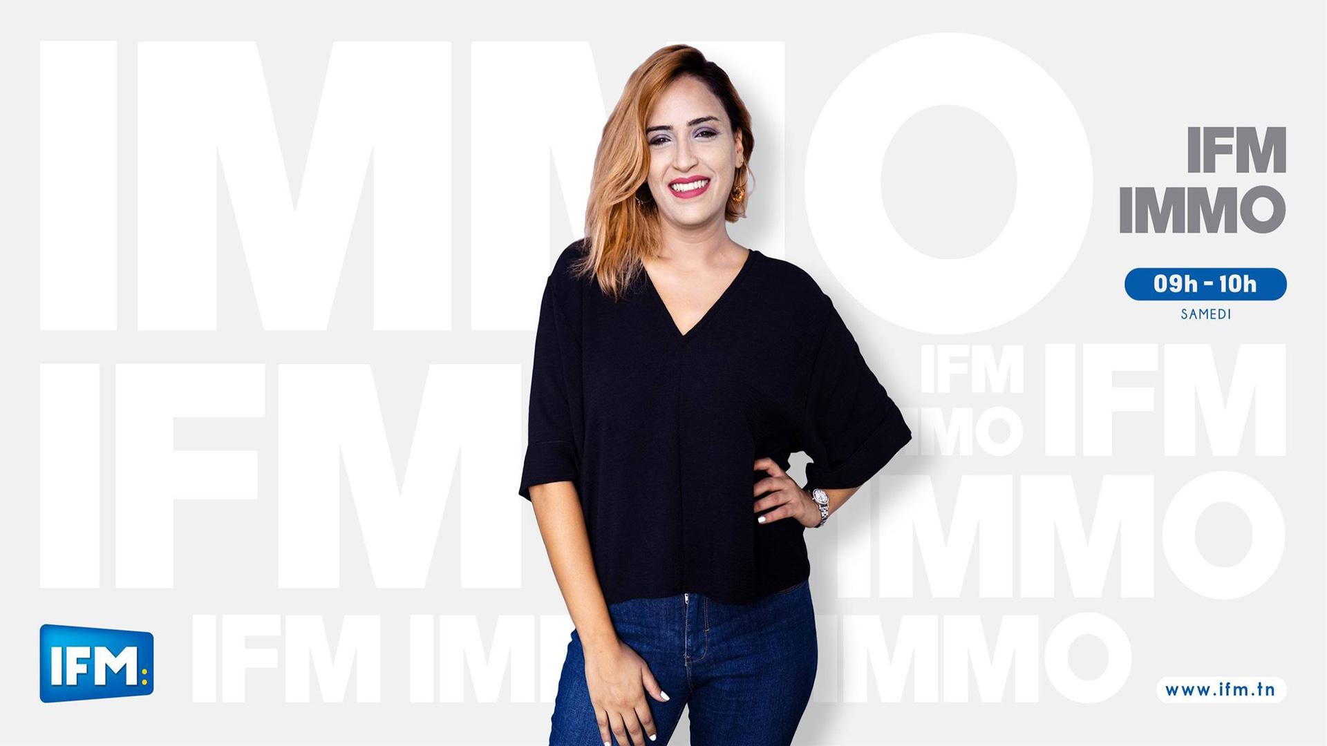IFM_IMMO