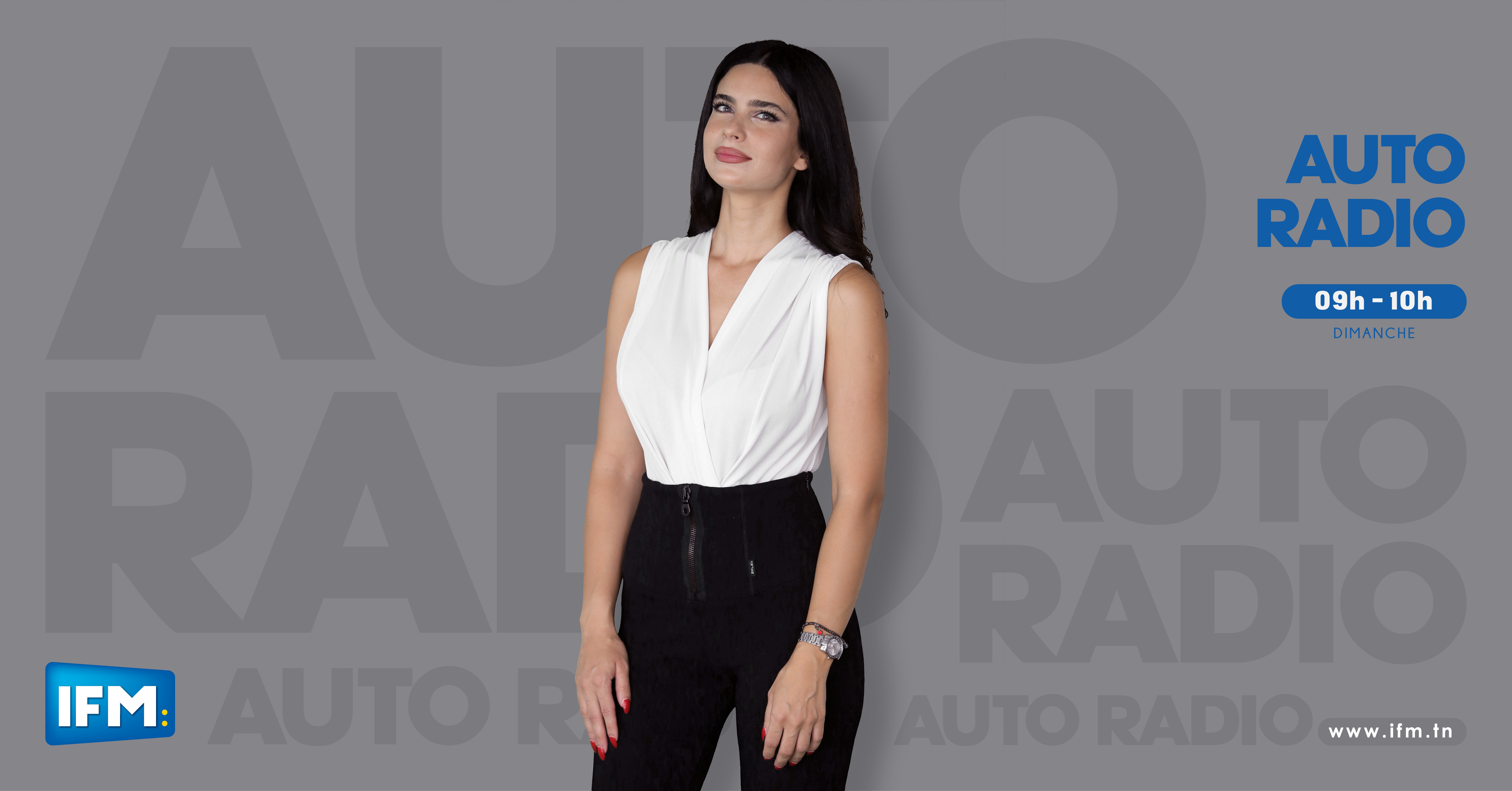 Auto راديو Auto Radio S3-EP 20| الصين تصنع نسخ مقلدة للكراهب الغالية