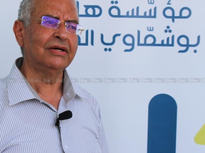 La Fondation Hédi Bouchamaoui récompense les lauréats de Gabès