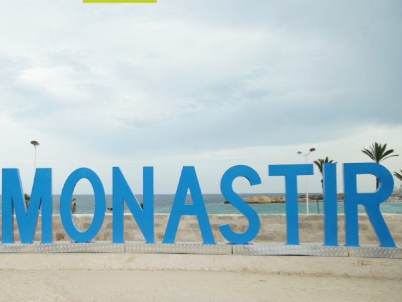 Roadshow Sahaty 2ème Edition : 11ème journée à Monastir
