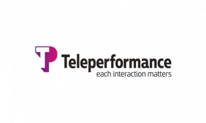 Teleperformance Tunisie, Meilleur Employeur AON en 2018