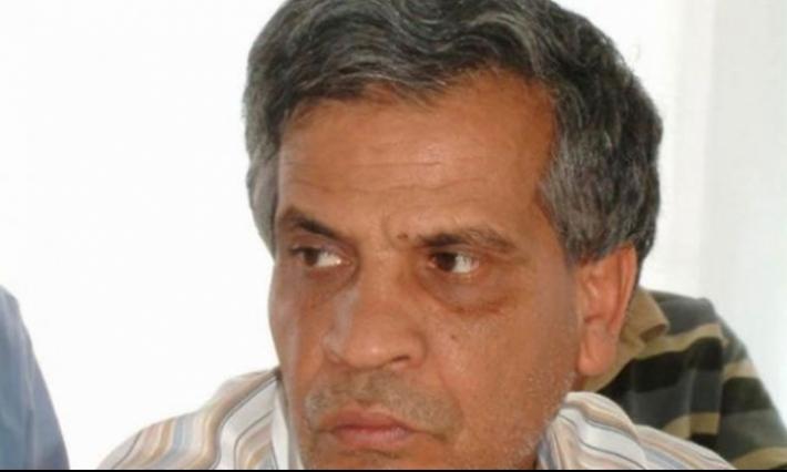 Moncef Yaâkoubi est décédé