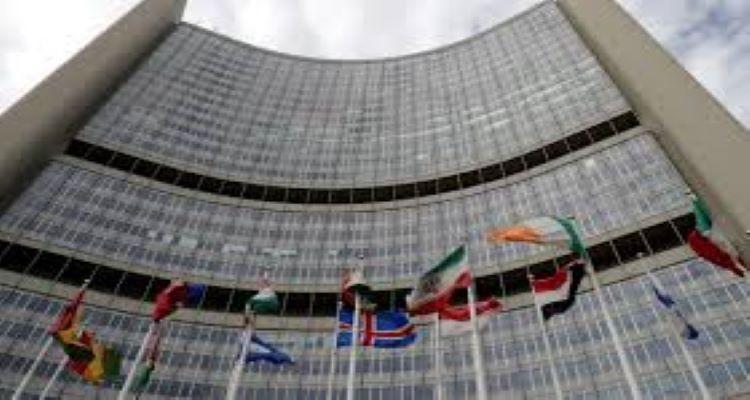 الوكالة الدولية للطاقة تحذر من انخفاض الطلب العالمي للطاقة