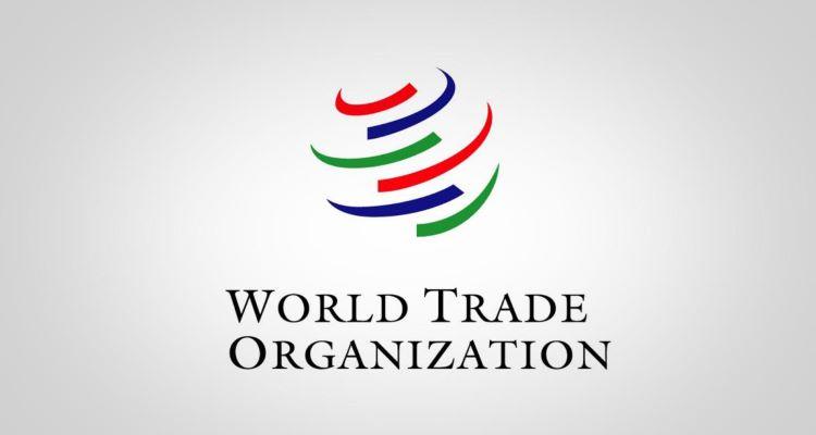 منظمات دولية تحذّر من خطر أزمة غذاء عالمية