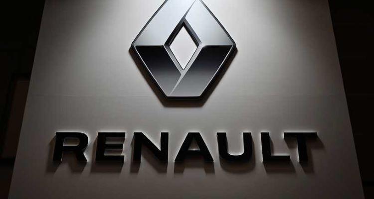 شركة رينو الفرنسية قد تغلق مصانع وتسرح عاملين