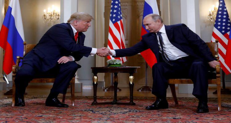 مسؤول أمريكي يستبعد انسحاب بلاده من معاهدة نيو ستارت مع روسيا