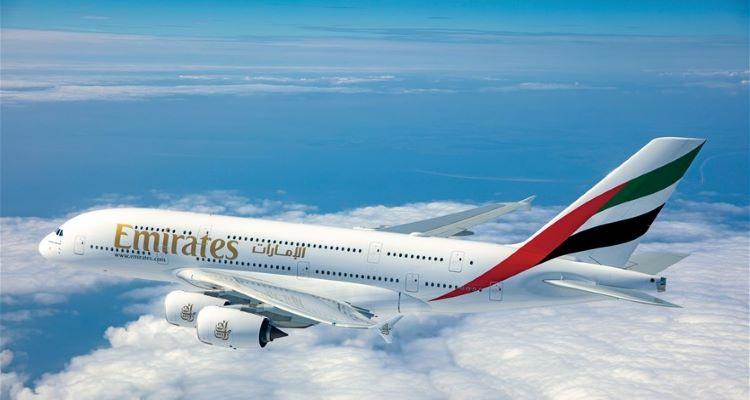طيران الإمارات قد تحتاج إلى أربع سنوات لعودة الامور إلى طبيعتها