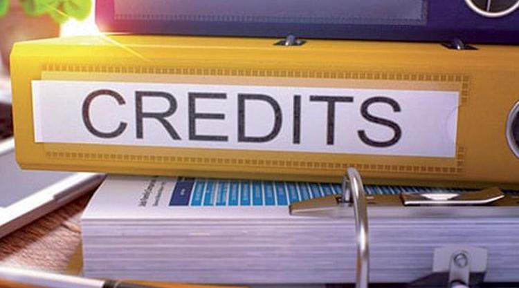 Report des remboursements des crédits, communiqué de la Banque Centrale