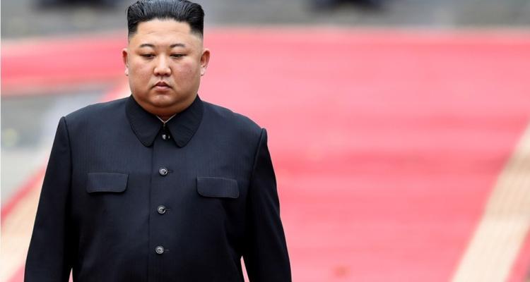 Les rumeurs s'accentuent sur le décès de Kim Jong-un