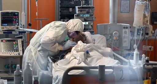 Coronavirus : 16 personnes sont morts en France