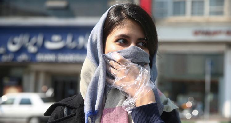 Coronavirus: le bilan passe à 4958 morts et 79.494 cas en Iran