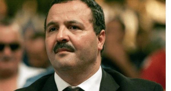 Mekki : La Tunisie est encore en danger
