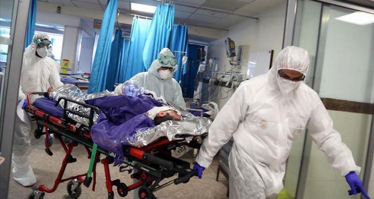 Le bilan : 43 décès en Tunisie