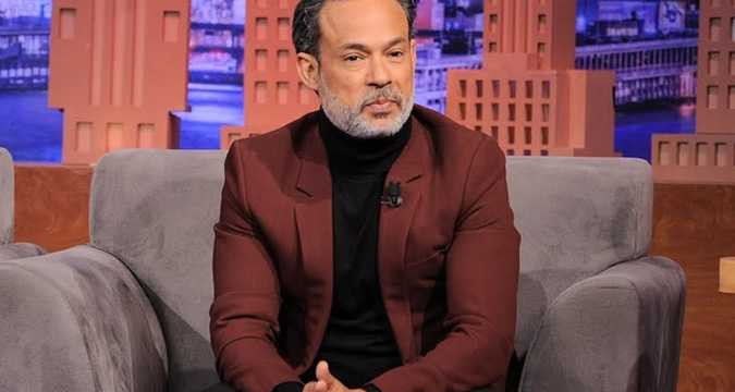 Mohamed Ali Nahdi