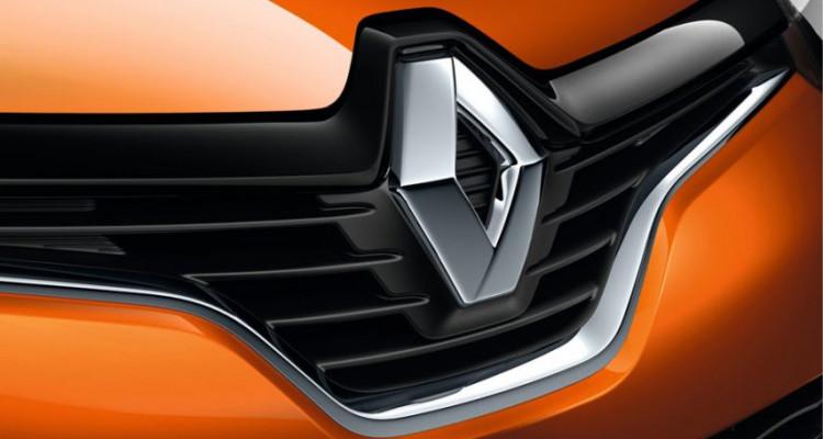 Renault :  La suppression de 15 000 emplois dans le monde