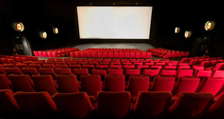 Une réouverture des salles de cinéma en Tunisie