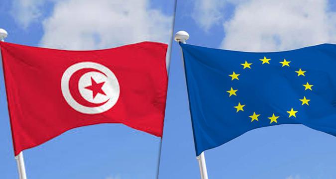 La Tunisie officiellement retirée de la black-liste