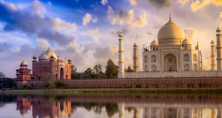 L'Inde, le 4ème pays le plus touché par le coronavirus
