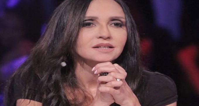 Meriem Belkadhi, vedette d'une nouvelle émission