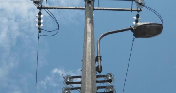 Monastir : Un homme électrocuté par un poteau