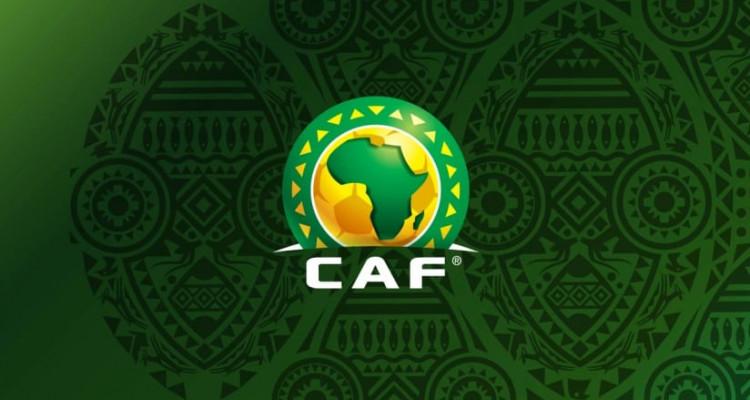 Coronavirus : La Coupe d'Afrique des nations de football reportée à 2022