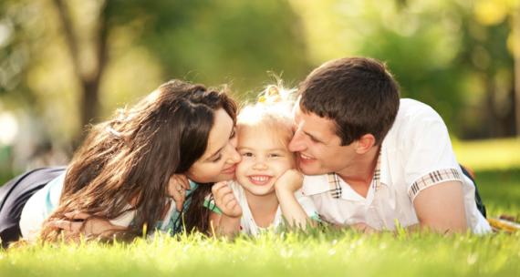 La journée mondiale des parents
