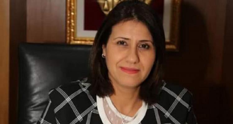 La Tunisie passe à la 3ème phase du déconfinement ciblé