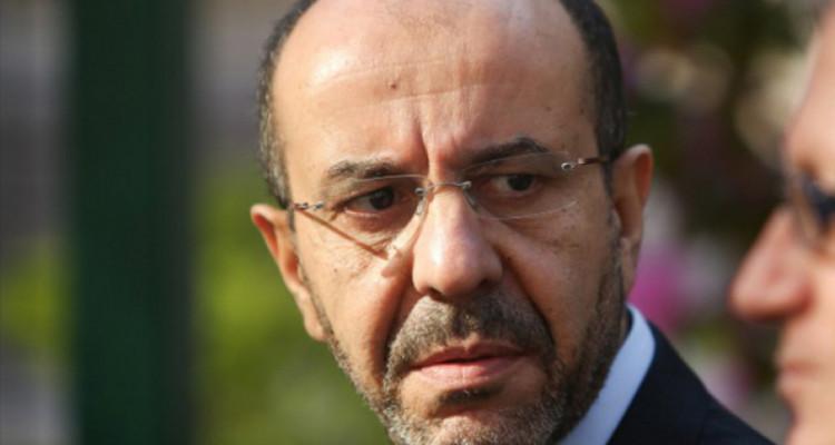 La demande d'extradition de Belhassen Trabelsi refusée