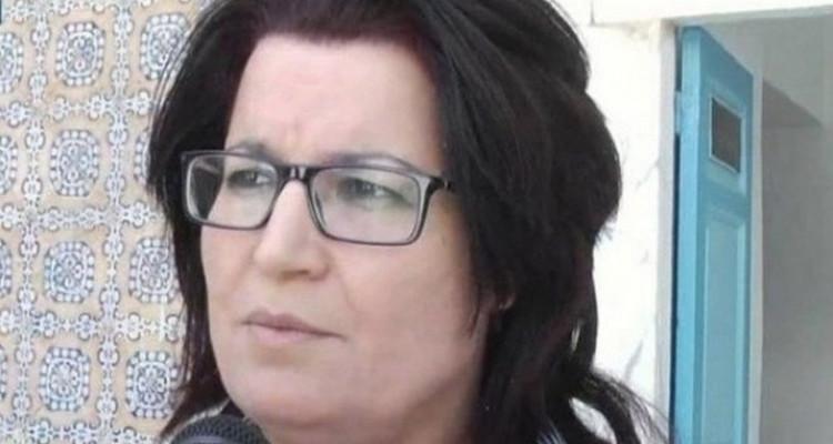 Samira Moraï écartée par Abdelatif Mekki