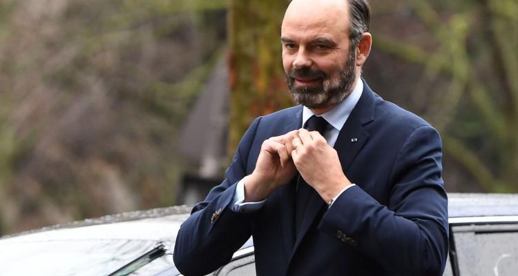 France : Le Premier ministre a démissionné