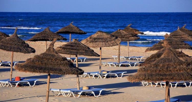 Djerba : un nouveau cas de coronavirus