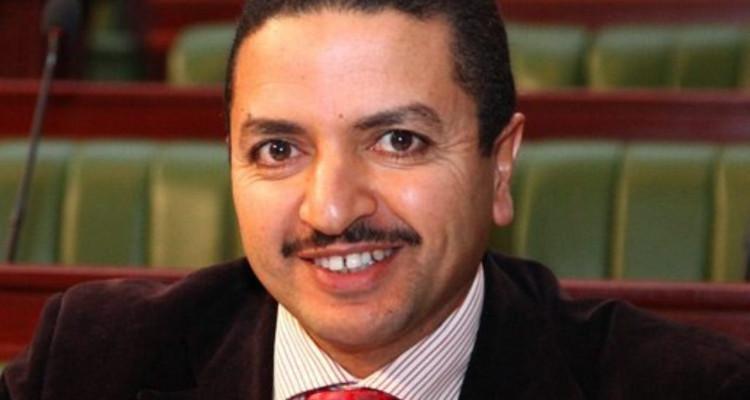 Habib Khedher a présenté sa démission
