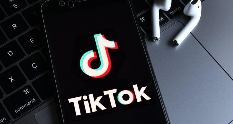 Le patron de Tik Tik démissionne
