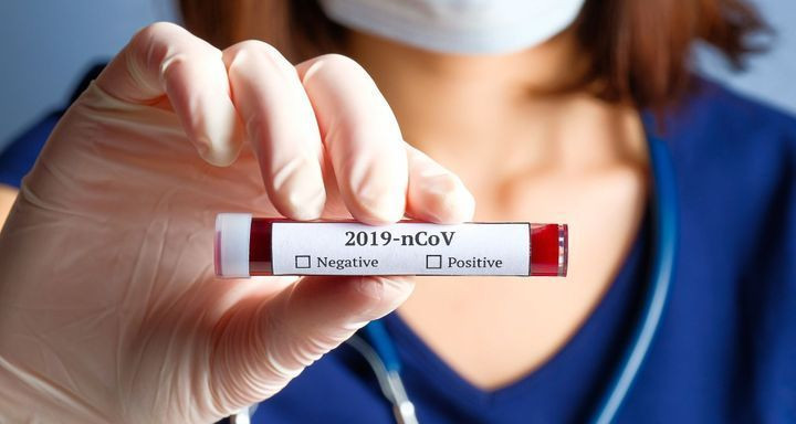 Coronavirus : 17 nouvelles contaminations en Tunisie